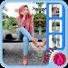 Download Hijab Jeans Fashion Beauty 1.10 APK