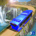 Download Hill Tourist Bus Driving 1.3.2 APK