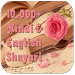 Download Hindi And English Shayari 1.1.5 APK