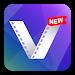 Download Hint VІDМÄҬË- Downloader Guide 1.0 APK