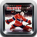 Download Hockey Games 1.00 APK