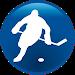 Download Hockey Livescore Widget 1.0 APK