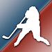 Download Hockey MVP 3.4 APK