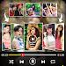 Download Music Video Maker & Editor 3.0 APK
