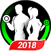 Download Home Workout - No Equipment & Meal Planner 1.0.19 APK