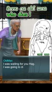 Download Home cooking of the hag 1.0.6 APK