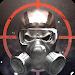 Download Hopeless Raider-Zombie Shooting Game 1.9 APK