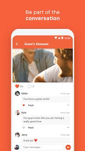 Download Hornet - Gay Social Network 5.0.2-1 APK