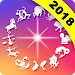 Download 2018 Horoscope: Free Daily Horoscope, Zodiac Signs 2.8.4 APK