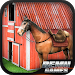 Download Horse Race Simulator 3D 1.0.0 APK