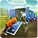 Download Horse Transporter Truck SIM 1.0.4 APK