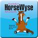 Download Horsewyse 6.0.3 APK