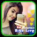 Download Hot Bigo Live Reference 1.6 APK