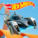 Download Hot Wheels: Race Off 1.1.11277 APK