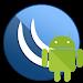 Download Hotspot Winbox 1.0 APK