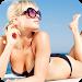 Download Hottest Girls Hot Beach 1.39 APK