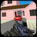 Download House Interior Destruction Shooting Sim 1.0 APK