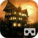 Download House of Terror VR Cardboard 4.7 APK