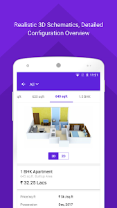 Download Housing - Property Search & Real Estate App 12.3.1 APK