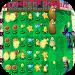Download How Play Plant vs Zombie Heros 1.6 APK