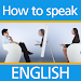 Download How to Speak Real English 2.24 APK