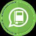 Download Update for WhatsApp 4.0.9 APK