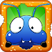 Download Hungry Bugs 1.0 APK
