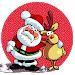 Download Hungry Santa Xmas Christmas 1.2.0 APK