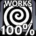 Download Hypnotize – Optical Illusions 1.3.0 APK