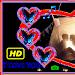 Download I Love You Live 3.1 APK