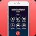 Download I Screen Dialer 1.11 APK