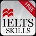 Download IELTS Skills - Free 1.0 APK