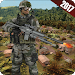 Download IGI Commando Jungle Battle War 1.0 APK