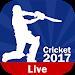 Download IPL 2017 Live 1.5 APK