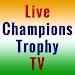 Download Live Champions Trophy TV Score 1.1 APK