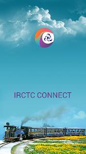 Download IRCTC Connect 1.4.1 APK