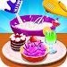 Download Ice Cream Dessert Shop 8.0.18 APK
