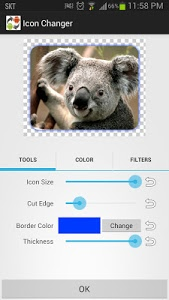 Download Icon Changer free 3.6.4 APK
