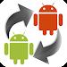 Download Icon Changer free 3.6.4 APK