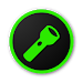 Download Icon Torch - Flashlight 1.0 APK