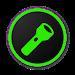 Download Icon Torch - Flashlight 1.0 APK