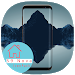Download Icon pack for Samsung Galaxy S9 - Nova Launcher 1.0.2 APK