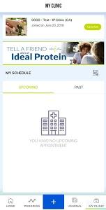 Download IdealSmart 2.1.13 APK