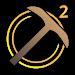 Download Idle Mine EX 2 3.4 APK