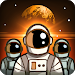 Download Idle Tycoon: Space Company 1.2.0.1 APK