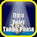 Download Ilmu Pelet Tanpa Puasa 2.11 APK
