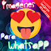 Download Imágenes para Whatsapp Read more APK