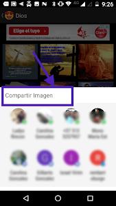 Download Imágenes para Whatsapp Read more APK