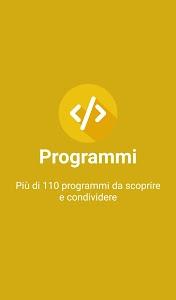 Download Imparare C++ 4.2 APK