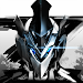 Download Implosion - Never Lose Hope 1.2.12 APK